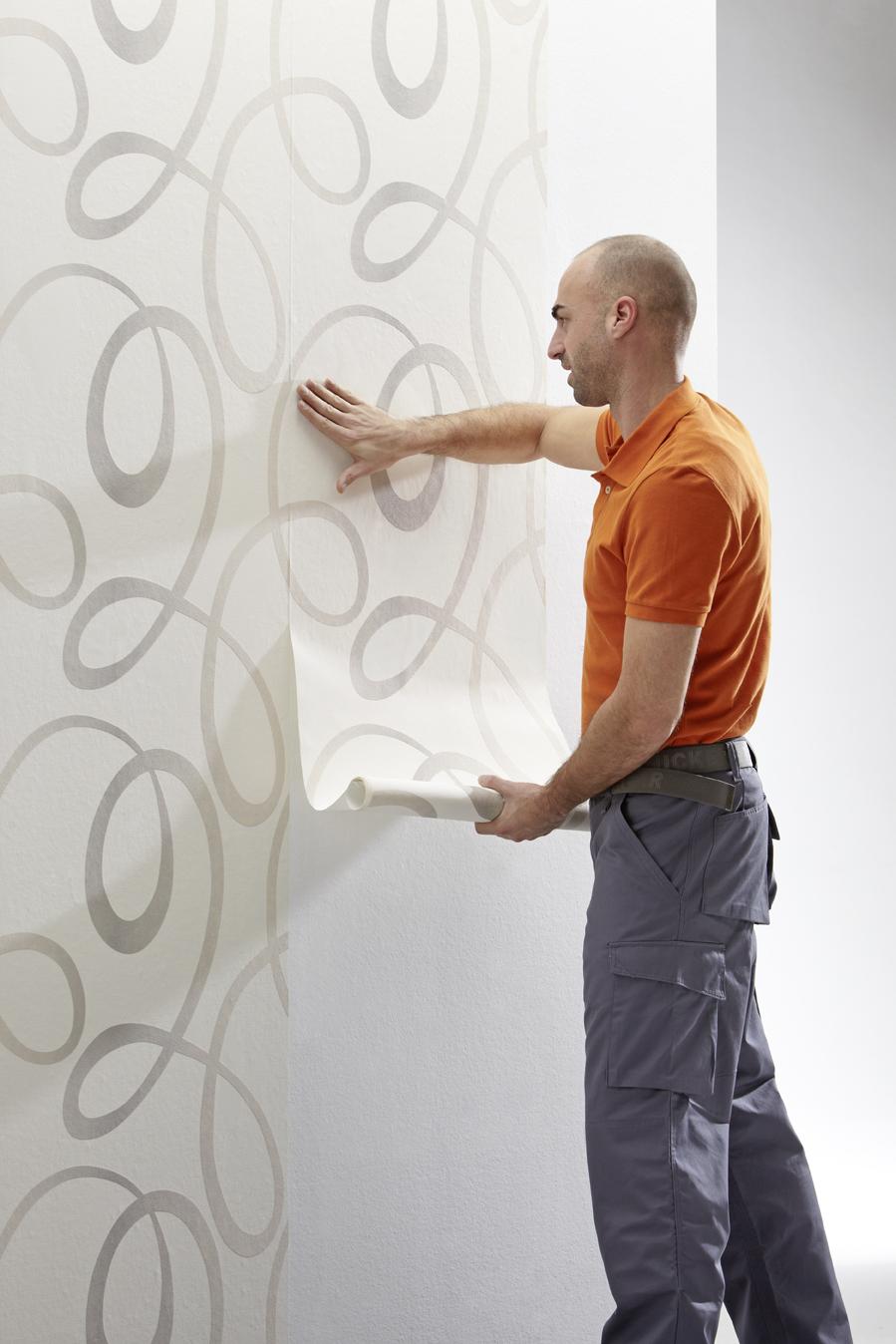 romoser individuelle raumgestaltung gardinen und bettenstudio. Black Bedroom Furniture Sets. Home Design Ideas